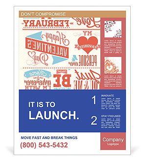 0000074584 Poster Template