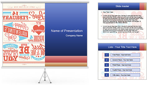 0000074584 PowerPoint Template
