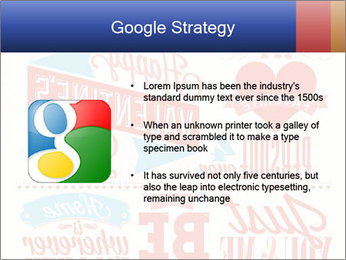 0000074584 PowerPoint Template - Slide 10