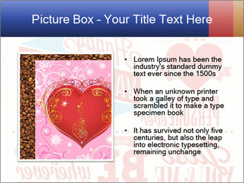 0000074584 PowerPoint Template - Slide 13