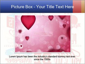 0000074584 PowerPoint Template - Slide 16