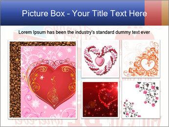0000074584 PowerPoint Template - Slide 19
