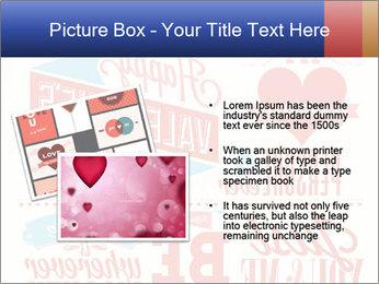 0000074584 PowerPoint Template - Slide 20