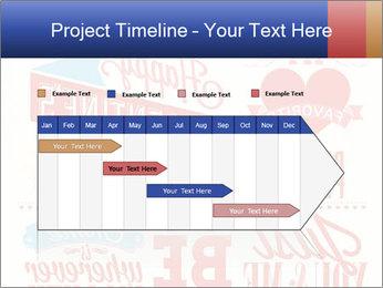 0000074584 PowerPoint Template - Slide 25