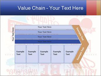 0000074584 PowerPoint Template - Slide 27