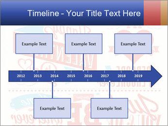 0000074584 PowerPoint Template - Slide 28