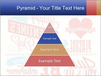 0000074584 PowerPoint Template - Slide 30