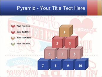 0000074584 PowerPoint Template - Slide 31