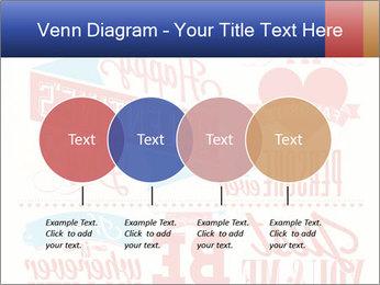 0000074584 PowerPoint Template - Slide 32