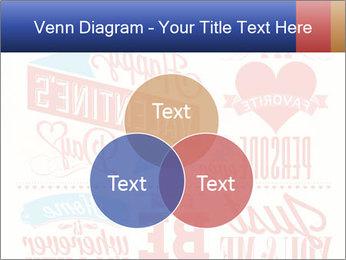 0000074584 PowerPoint Template - Slide 33