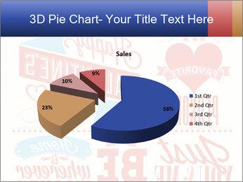 0000074584 PowerPoint Template - Slide 35