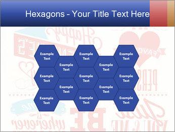 0000074584 PowerPoint Template - Slide 44