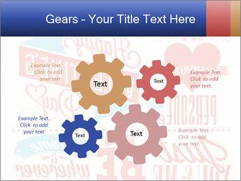 0000074584 PowerPoint Template - Slide 47