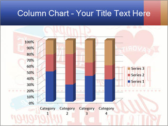 0000074584 PowerPoint Template - Slide 50
