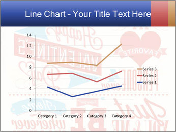 0000074584 PowerPoint Template - Slide 54