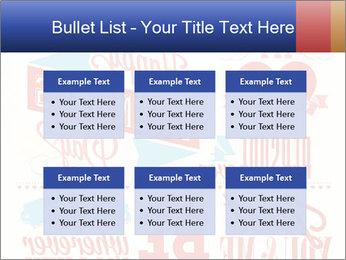 0000074584 PowerPoint Template - Slide 56