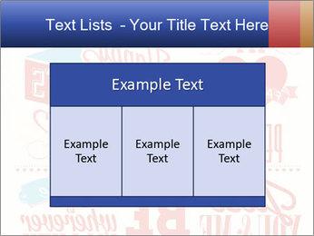 0000074584 PowerPoint Template - Slide 59
