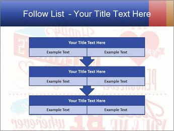 0000074584 PowerPoint Template - Slide 60