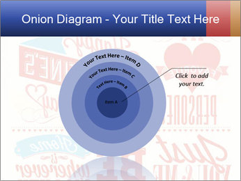 0000074584 PowerPoint Template - Slide 61