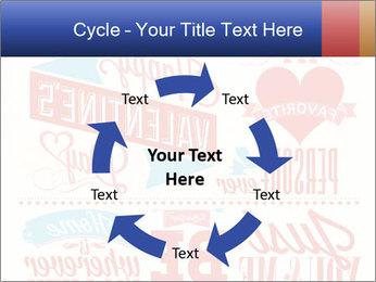 0000074584 PowerPoint Template - Slide 62