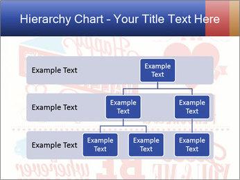 0000074584 PowerPoint Template - Slide 67