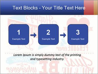 0000074584 PowerPoint Template - Slide 71