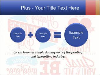 0000074584 PowerPoint Template - Slide 75