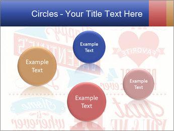 0000074584 PowerPoint Template - Slide 77