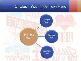 0000074584 PowerPoint Template - Slide 79