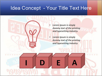 0000074584 PowerPoint Template - Slide 80