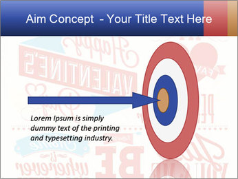 0000074584 PowerPoint Template - Slide 83