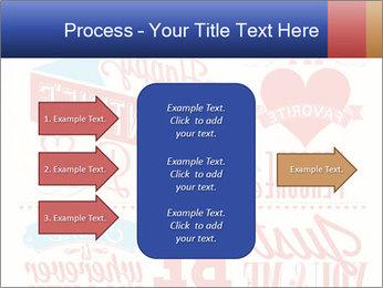 0000074584 PowerPoint Template - Slide 85
