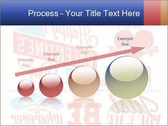 0000074584 PowerPoint Template - Slide 87