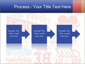 0000074584 PowerPoint Template - Slide 88