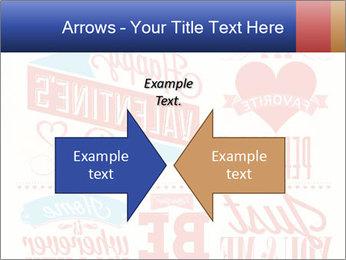 0000074584 PowerPoint Template - Slide 90