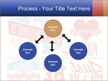 0000074584 PowerPoint Template - Slide 91