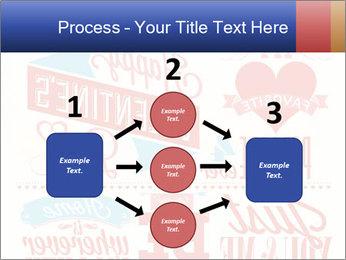 0000074584 PowerPoint Template - Slide 92