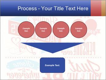 0000074584 PowerPoint Template - Slide 93
