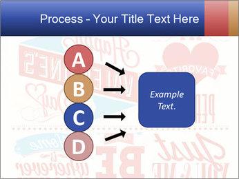0000074584 PowerPoint Template - Slide 94