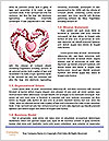 0000074584 Word Template - Page 4