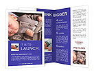 0000074585 Brochure Template
