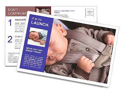 0000074585 Postcard Template