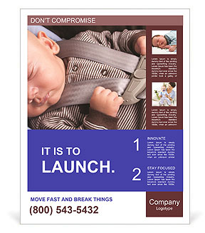 0000074585 Poster Template