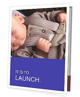 0000074585 Presentation Folder