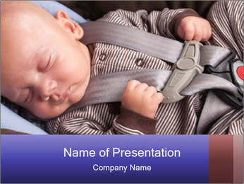 0000074585 PowerPoint Template - Slide 1