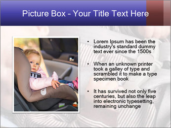 0000074585 PowerPoint Template - Slide 13