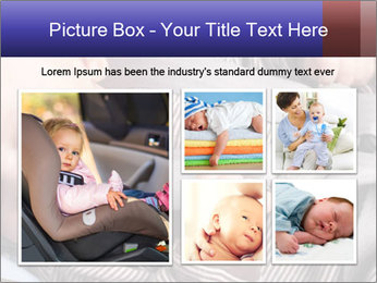 0000074585 PowerPoint Template - Slide 19