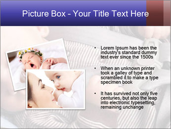 0000074585 PowerPoint Template - Slide 20