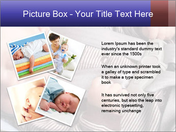 0000074585 PowerPoint Template - Slide 23