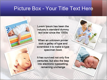 0000074585 PowerPoint Template - Slide 24